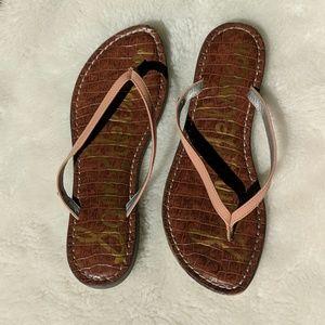 Sam Edelman Gracie sandal